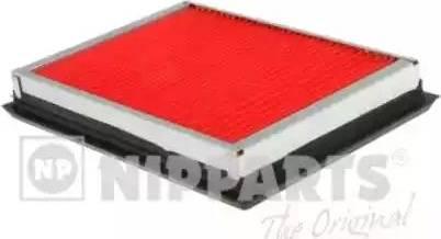 Nipparts J1321028 - Φίλτρο αέρα asparts.gr