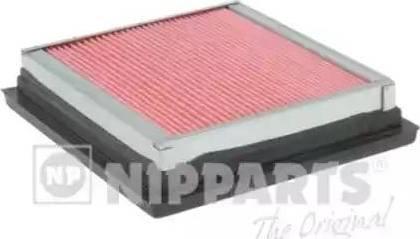 Nipparts J1321027 - Φίλτρο αέρα asparts.gr