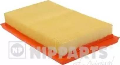 Nipparts J1323041 - Φίλτρο αέρα asparts.gr