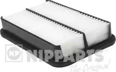 Nipparts J1322039 - Φίλτρο αέρα asparts.gr