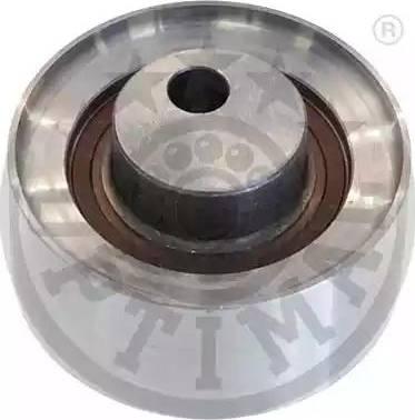 Optimal 0-N944 - Τεντωτήρας, οδοντ. ιμάντας asparts.gr
