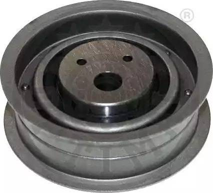 Optimal 0-N805 - Τεντωτήρας, οδοντ. ιμάντας asparts.gr