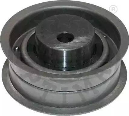 Optimal 0-N806 - Τεντωτήρας, οδοντ. ιμάντας asparts.gr