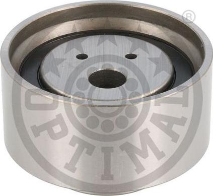 Optimal 0-N2495 - Τεντωτήρας, οδοντ. ιμάντας asparts.gr