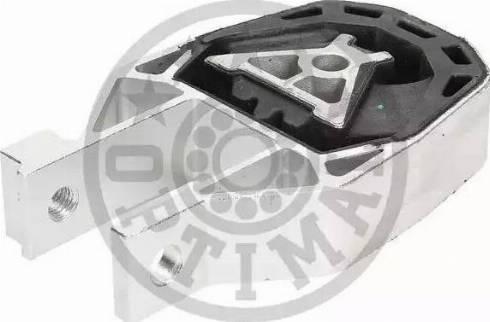 Optimal F8-8140 - Βάση στήριξης κινητήρα asparts.gr