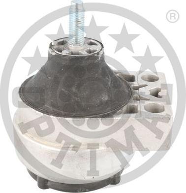 Optimal F8-8165 - Βάση στήριξης κινητήρα asparts.gr