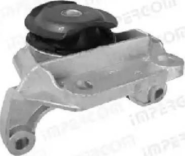 Original Imperium 29102 - Βάση στήριξης κινητήρα asparts.gr