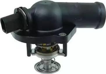 Sidat 94.730 - Θερμοστάτης, ψυκτικό υγρό asparts.gr