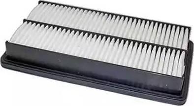 Sidat ME1010 - Φίλτρο αέρα asparts.gr