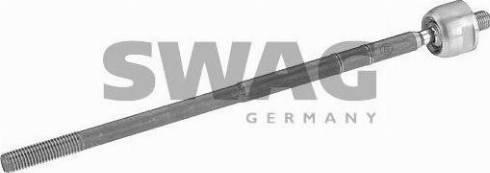 Swag 50 72 0036 - Άρθρωση, μπάρα asparts.gr