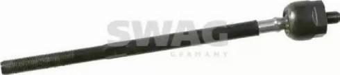 Swag 60 92 2479 - Άρθρωση, μπάρα asparts.gr