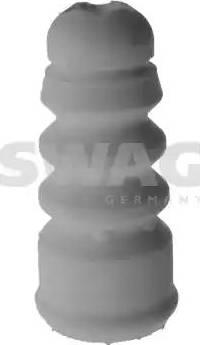 Swag 30 91 8374 - Προσκρουστήρας, ανάρτηση asparts.gr
