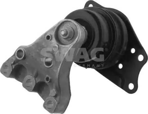 Swag 30 93 6748 - Βάση στήριξης κινητήρα asparts.gr