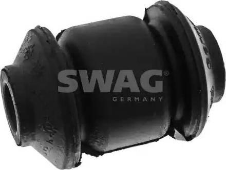 Swag 30690002 - Saylentblok, μοχλοί βραχίονα ανάρτησης τροχού asparts.gr