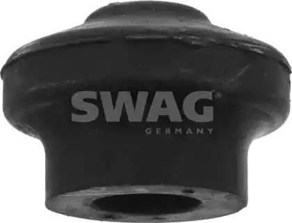 Swag 30 13 0062 - Προσκρουστήρας, βάσεις στήριξης κινητήρα asparts.gr