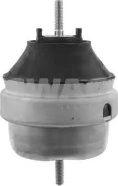 Swag 30 13 0031 - Βάση στήριξης κινητήρα asparts.gr