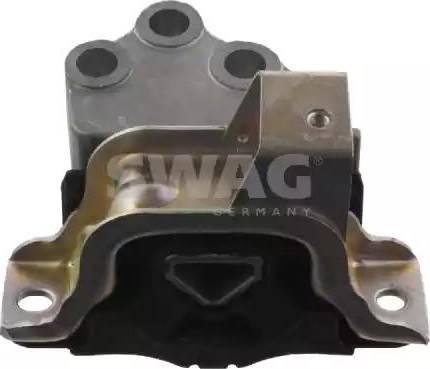 Swag 70 93 6974 - Βάση στήριξης κινητήρα asparts.gr