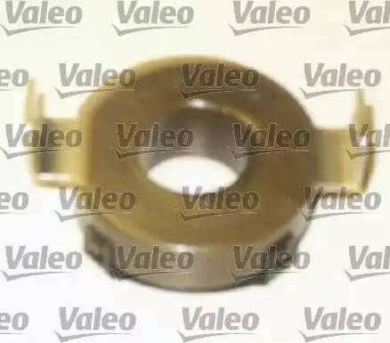 Valeo 801454 - Σετ συμπλέκτη asparts.gr