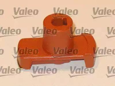 Valeo 343918 - Ράουλο διανομέα asparts.gr