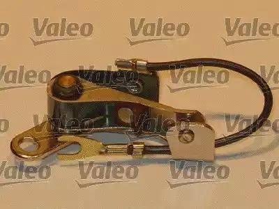 Valeo 343417 - Σετ επαφών, διανομέας asparts.gr