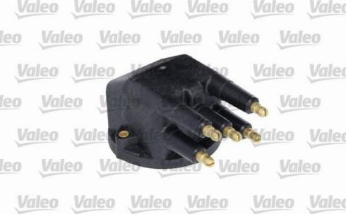 Valeo 249029 - Καπάκι διανομέα asparts.gr