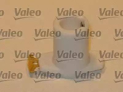 Valeo 248885 - Ράουλο διανομέα asparts.gr