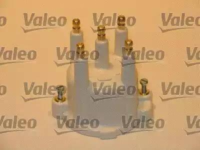 Valeo 243893 - Καπάκι διανομέα asparts.gr
