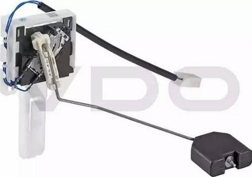 VDO A2C5302031780 - Αισθητήρας, αποθέματα καυσίμου asparts.gr
