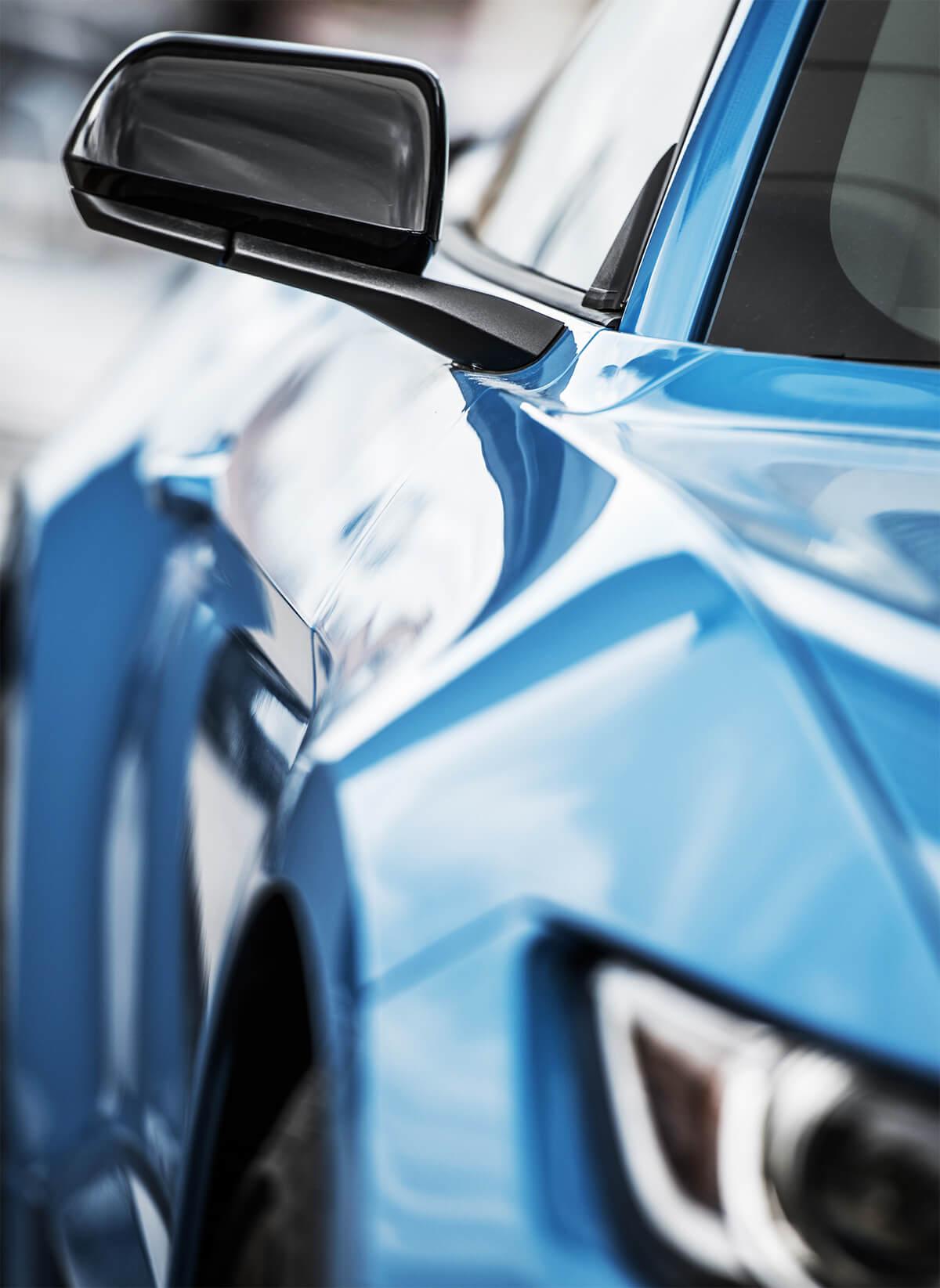 Ανταλλακτικά Αυτοκινήτων Online | Asparts.gr
