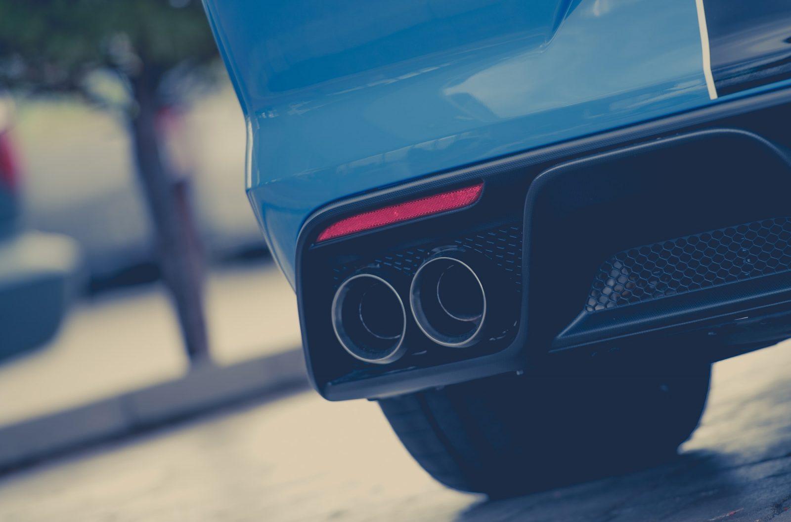 Ανταλλακτικά Αυτοκινήτων Online   Asparts.gr